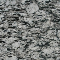 Sea Wave Flower Granite